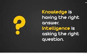 Knowledge Quotes Classy Top 48 Knowledge Quotes Best Knowledge Quotes Sayings