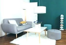 retro style furniture. Retro Style Living Room Furniture  .