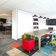 law office design ideas commercial office. Commercial Office Design Ideas Small Space Showroom Reception Law Interior Layout Firms
