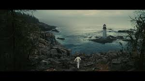 shutter island film vs novel comparison shutter island film vs novel the movie s version of the island was not as i had pictured it would be
