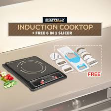 Hybrid Induction Cooktop Induction Cooktops Online Store In India Buy Cooktops Gas
