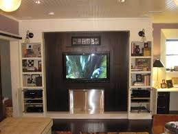 Tv Wall Cabinets Living Room Home Design Shelves Living Room Furniture Storage Units Wall Tv