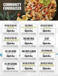 Qdoba Customer Service Mexican Food Catering Cheyenne Catering Food Laramie Taco