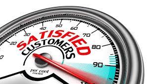 """Képtalálat a következőre: """"customer service"""""""