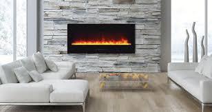 50 electric fireplace brilliant wm fm bg amantii fireplaces for 7 architecture 50 electric fireplace awesome elite flame ashford inch wall mounted