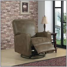 full size of glider nursing chair australia glider recliner chair for nursery glider nursing chair and
