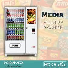 Pepsi Vending Machine Refund Stunning Pepsi Cola Vending Machine With Touch ScreenKvmg48t48 Buy Pepsi