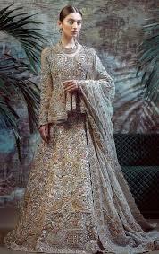 Top Wedding Dress Designers Pakistan Pakistani Designer Bridal Wear Pakistani Designer Dresses