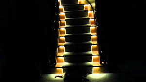 automatic led stair lighting. automatic led stair lighting r