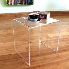 acrylic bedside table acrylic bedside table acrylic bedside table acrylic plastic table clear acrylic bedside table acrylic bedside table