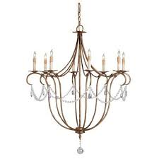 cheap chandelier lighting. 26 Elegant Cheap Gold Chandelier Will Help You Get Your Ideas Lighting Y