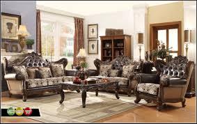 Living Room Antique Furniture Antique French Provincial Living Room Furniture Living Room