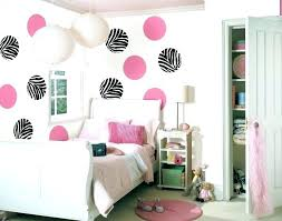 Decorating Ideas For Small Girl Bedrooms Small Room Decor Teenage Room  Decor Ideas For Small Rooms