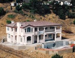 Small Picture Custom Luxury Home Designs Portfolio Allen Nikitin Los Gatos
