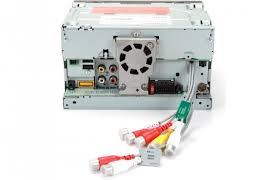 wiring diagram for pioneer sph da wiring image pioneer sph da120 appradio 4 double din media car receiver on wiring diagram for pioneer sph