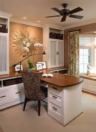home office desk worktops. Home Office Furniture Ideas Wooden Worktop White Desk Worktops