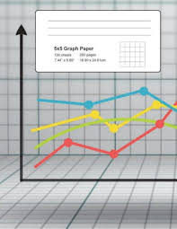 5 X 7 Graph Paper Magdalene Project Org