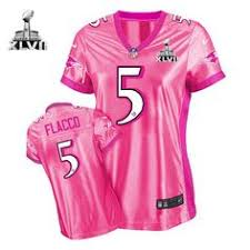 Best White Flacco Jerseys Women's Nfl Youth Authentic Images 2013 12 Ravens Jersey Super Nike Purple Joe Bowl Nfl ccedeaccdaef|The Miami Dolphin's 2019 Schedule