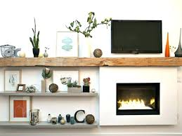 wooden mantel shelf wood fireplace mantle shelf mantel shelf wooden fireplace surround reclaimed wood mantel fireplace mantel decor gas wood fireplace