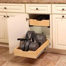 kitchen drawer box custom drawer boxes kitchen kitchen drawer boxes uk