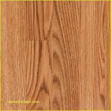 how to repair vinyl flooring floor scratch repair flooring how to fix floor