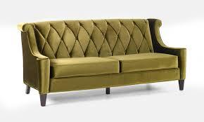 retro contemporary furniture. cool retro modern sofa style with futurama furniture mid century contemporary
