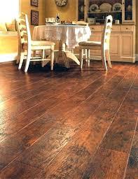 best vinyl floor vinyl flooring kitchen gorgeous kitchen vinyl flooring roll best vinyl flooring ideas on vinyl plank flooring vinyl flooring vinyl floor