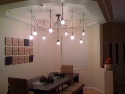 picture of connect bulbs and you re done