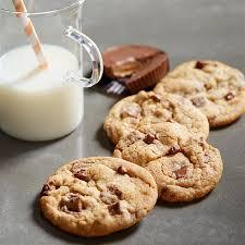 peanut butter cup cookies pillsbury. Contemporary Pillsbury And Peanut Butter Cup Cookies Pillsbury O
