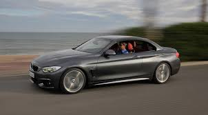 BMW Convertible 4 series bmw convertible : Bmw 4 Series Convertible. 2018 bmw 4 series gran coupe 4 series ...