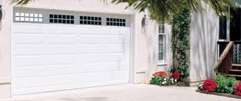 Garage Door Repair La Quinta