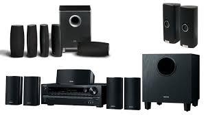 Surround Sound Home Theater System Seoegycom - Home sound system design