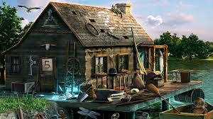 Hidden object games or hidden image is a category of puzzle computer game in which the gamer must discover things from a hidden object games, free download. Free Online Mystery Games No Download Required