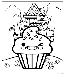 coloring pages coloring pages scentos