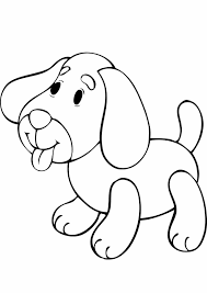 coloring pages for 2 to 3 year old