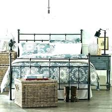 rustic metal picture frames rustic white picture frame rustic metal bed frames distressed white frame double