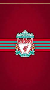 Download the background for free. Pin On Liverpool Wallpapers