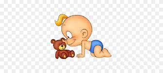 animated teddy bear gif funny baby