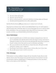 house insurance comparison 4 o insurance home insurance comparison ireland