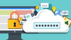 myfitnesspal cybersecurity data breach security awareness training same password hack