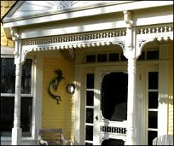 exterior wood brackets. Perfect Wood Closeup Of Brackets On Porch Photo 83 For Exterior Wood S