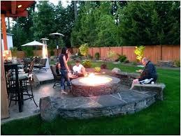 outdoor bar ideas outdoor bar ideas outdoor bar ideas charming small backyard ideas outdoor bar plans outdoor bar ideas