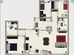 floor plan 3d. Keyplan 3D Transforms Complexity Into Simplicity Floor Plan 3d
