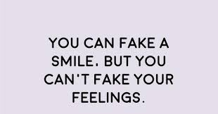 Fake Love Quotes Classy FakeLoveQuotes48 Sad Love Quotes Pinterest Heart Quotes