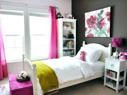 bedroom furniture sets for teenage girls. Simple Bedroom Teenage Bedroom Sets For Girl  Girls Furniture  In Bedroom Furniture Sets For Teenage Girls