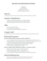 How To Do The Perfect Resume The Perfect Sample Resume For Anyone