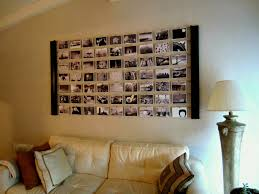 diy bedroom wall decorating ideas living rooms decorations for room image hd