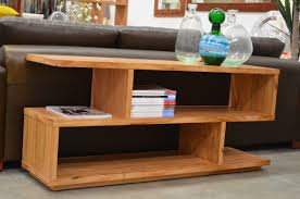 Best Modern Low Bookcase 20 For Best Design Interior With Modern Low  Bookcase