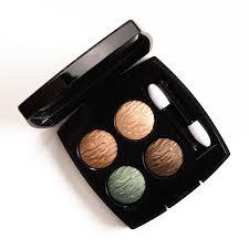best high end eyeshadow palette
