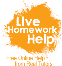 help homework online com the site you are ing can only be viewed using a modern browser if you don t care click here please upgrade your browser to increase safety pay for